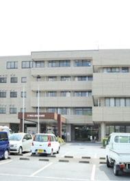 社会法人「東松山医師会病院」