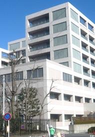 「川口市立医療センター」